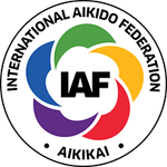 150px-Logo_Aikido_international.png