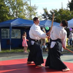 Demonstration Aikido.jpg