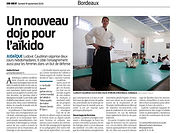 Aikido nouveau dojo Ludovic Cauderan.JPG