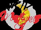 Logo 2017 Final.png