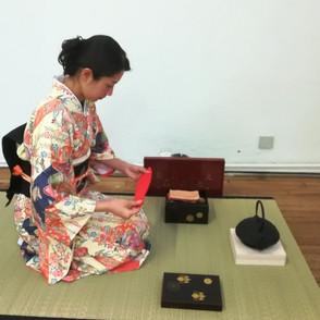 Keiko Onishi Sado.jpg