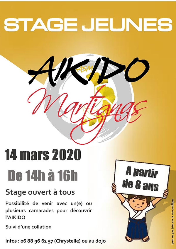 affiche stage enfants orange 2-page-001.