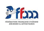Ffaaa-logo-couleurs.jpg