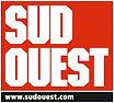 Logo_Journal_Sud_Ouest.jpg
