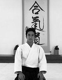 Mitsuteru Ueshiba.jpg