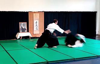 Démonstration d'Aïkido à Monsieur l'Ambassadeur du Japon en France.png
