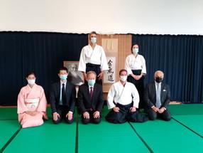Démonstration d'Aïkido à Monsieur l'Ambassadeur du Japon en France.jpg