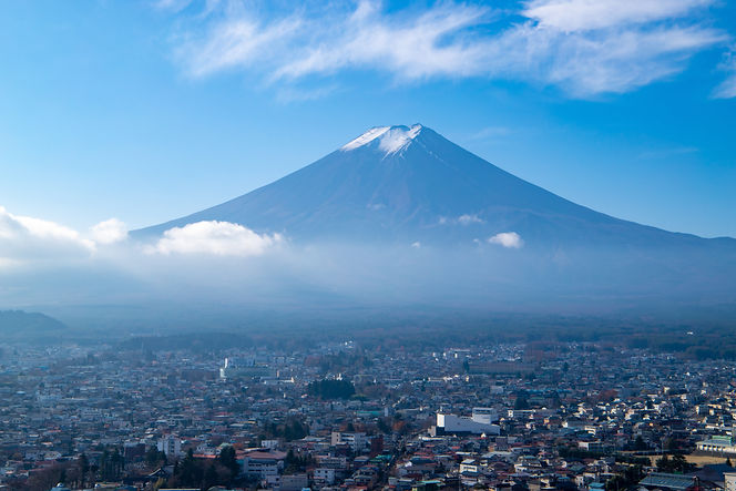 Mont Fuji Japon.jpg