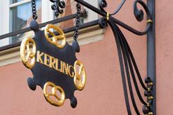 kerling_01