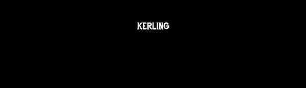 Logo Kerlings Feinbäckerei Bamberg