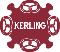 Logo Bäckerei Kerling
