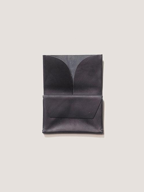 m.a+ / medium wallet