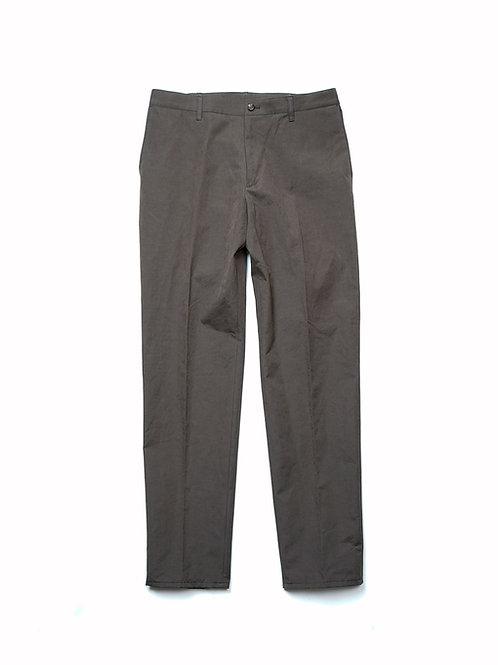 BLACKBIRD /varsity trouser