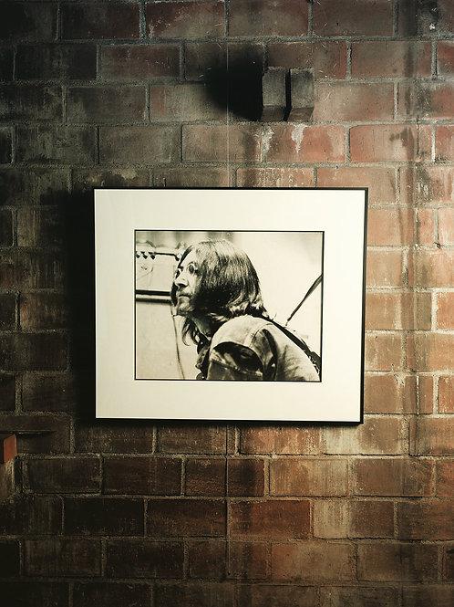 John Lennon / 1969