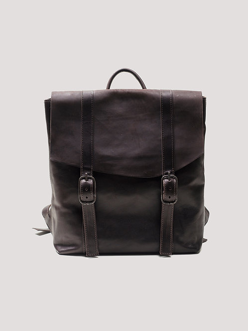 tagliovivo / Flap Backpack