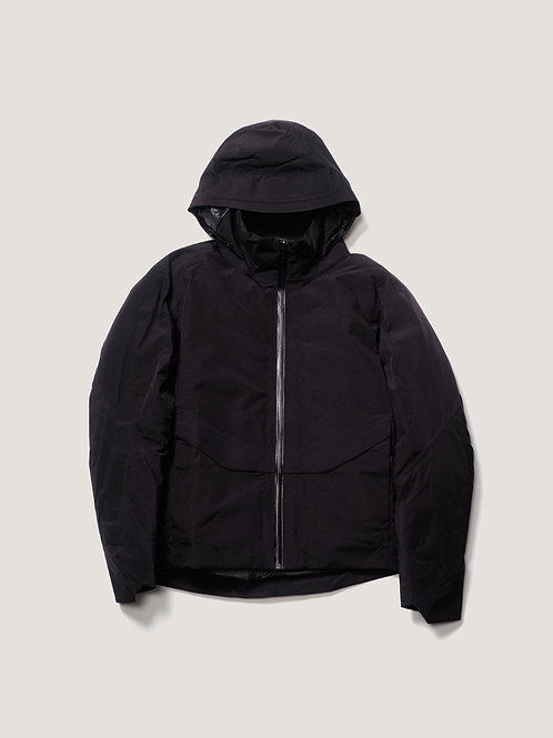 ARC'TERYX VEILANCE / Node Down Jacket
