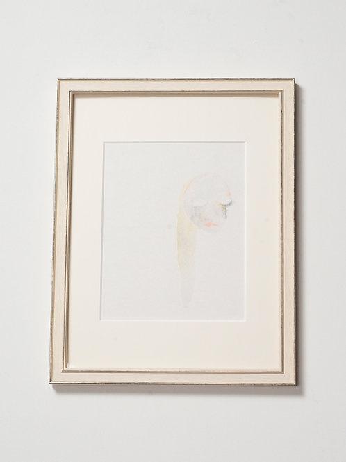 ALICE WAESE / ART PRINT No.3