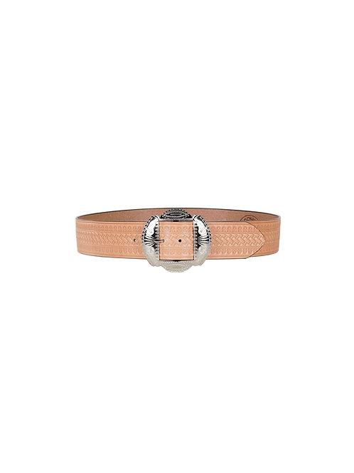 Ace Western Belts / No.900E