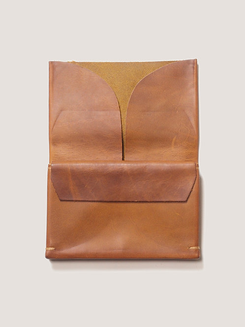 m.a+ / large wallet