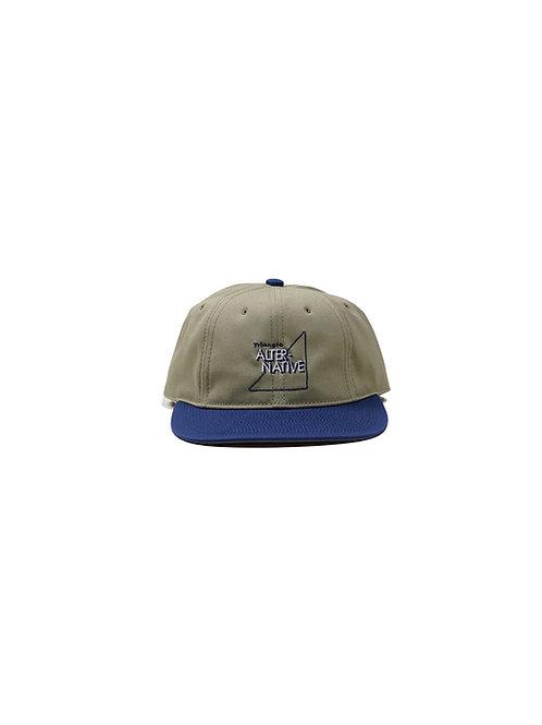 BLACKBIRD / baseball cap