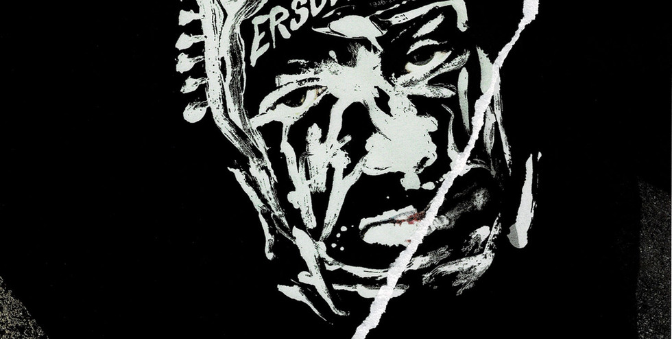 personalities-01-black.jpg