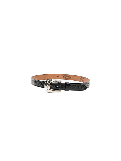 Ace Western Belts / No.900D