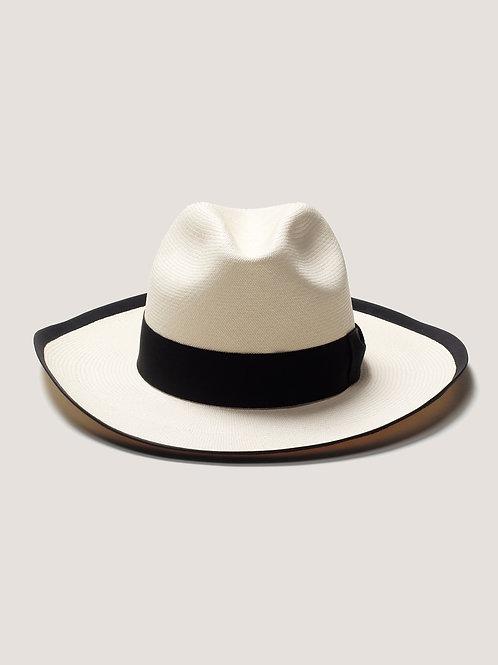 KIJIMA TAKAYUKI HIGHLINE /panama hat