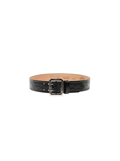 Ace Western Belts / No.900B