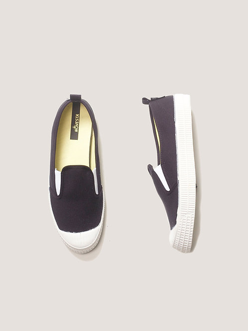 NOVESTA / STAR MASTER/SLIP-ON