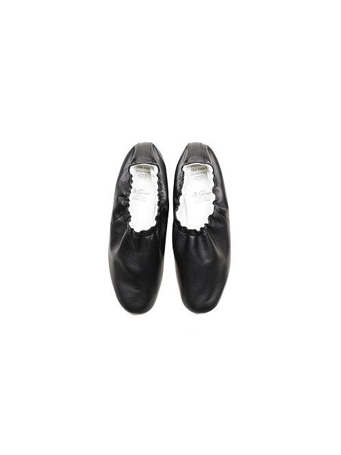 foot the coacher / BALLET SHOES