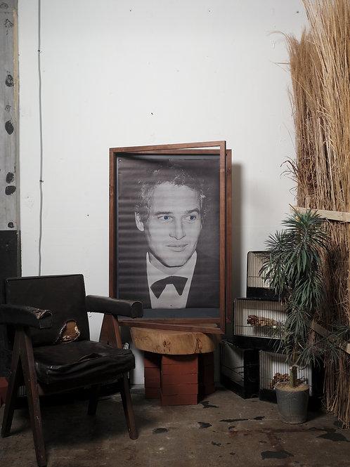 Paul Newman / Butch Cassidy And The Sundance Kid