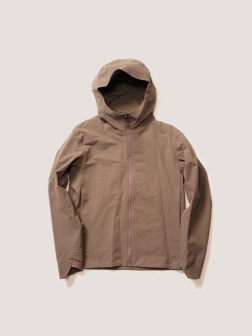 ARC'TERYX VEILANCE / Isogon MX Jacket