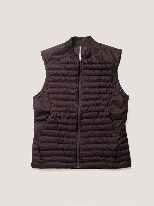 ARC'TERYX VEILANCE / Conduit LT Vest