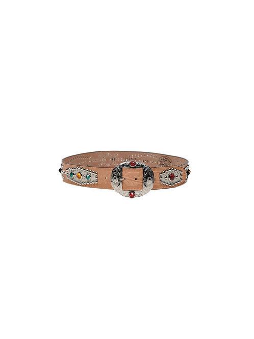 Ace Western Belts / No.430