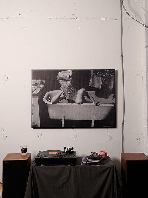 Charles Gatewood / no title