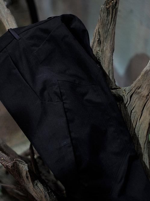 ARC'TERYX VEILANCE / Apparat Pant