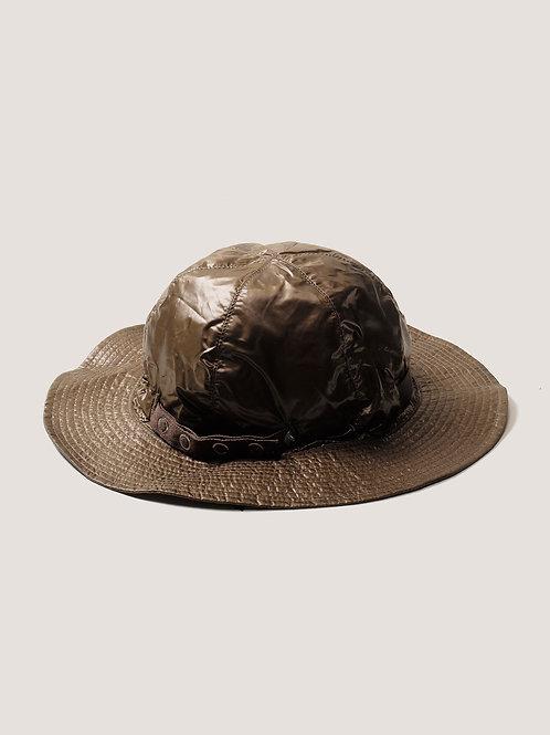 TAKAHIROMIYASHITA TheSoloist. / reversible hat