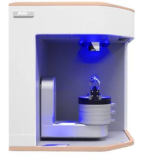 3d scanner (1).jpg