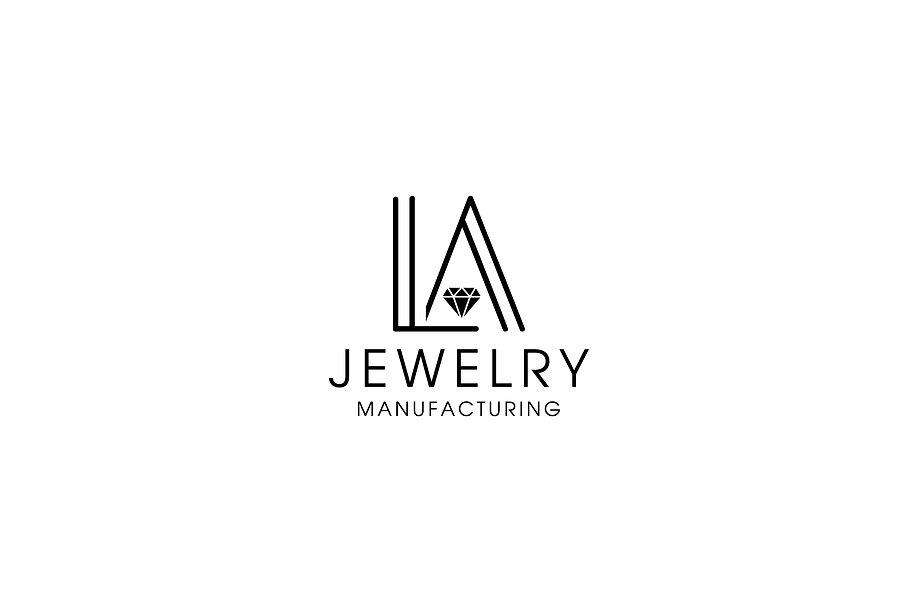 LA Jewelry Manufacturing-01 (1).jpg