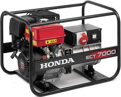 Planta Honda 7000.jpg