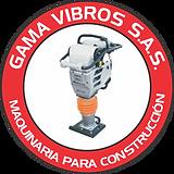 ALQUILERES GAMA VIBROS SAS logo.png