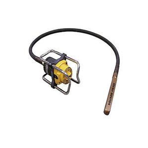 VIbrador electrico de 14 pies.jpg