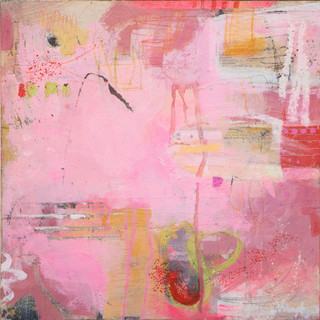 """12x12"""" panel: Candyfloss and lollypops.jpeg"""