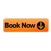 book-now-button-png-3.png