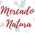 Novo Logo Mercado Natura v3.png