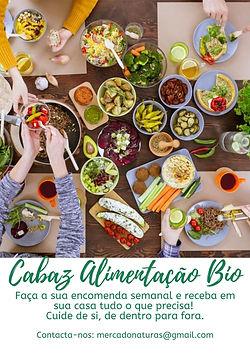 Cabaz_Alimentação_Bio_imagem_site.jpg