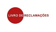 Livro_de_Reclamações_-_site_mercadonat