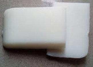 Glicerina Opaca (Base)