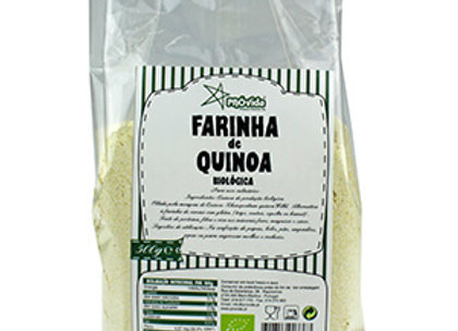 Farinha de Quinoa BIO 500g