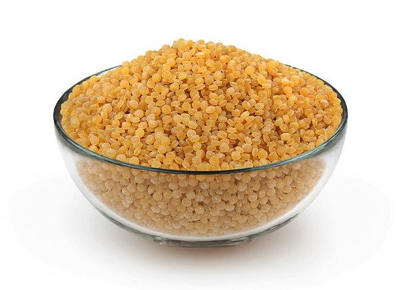Couscous de Espelta Integral